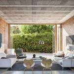 Kvalitetne i funkcionalne dnevne sobe