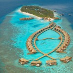 Lily Beach Resort & Spa