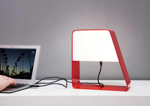 Ludovica lampa slika2