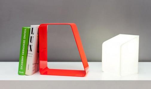 Ludovica lampa slika3