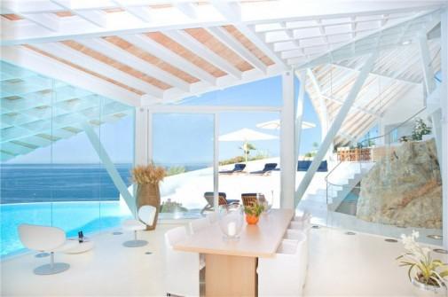 Luksuzna vila na Majorci slika3