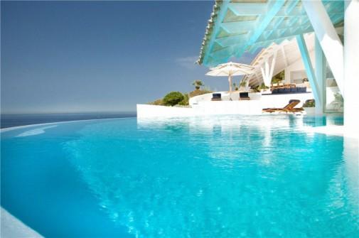 Luksuzna vila na Majorci slika4