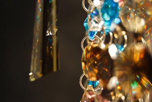 Manooi kristalni lusteri slika3