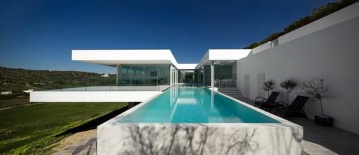 Moderna vila slika2