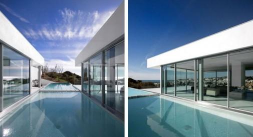 Moderna vila slika3