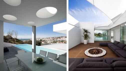Moderna vila slika4