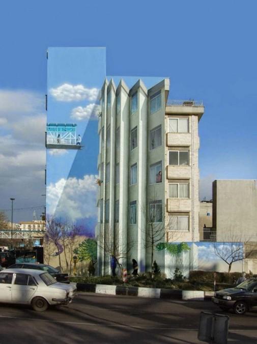 Mural slika3