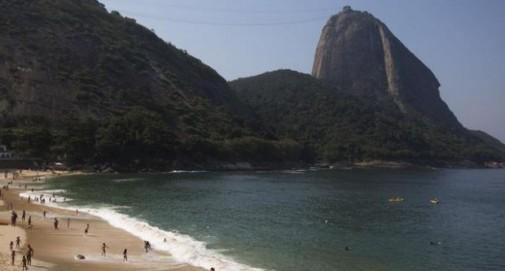 Najlepši gradovi Rio de Žaneiro