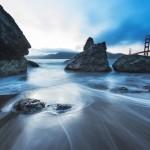 Top 10 najopasnijih plaža na svetu
