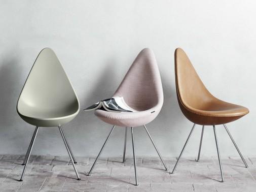 Neobični sto i stolice slika4