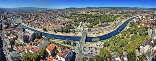 Niš - Srbija