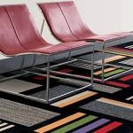 Ploče tepiha