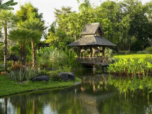 Tajland iz nekog drugog ugla slika4