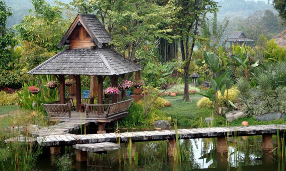 Tajland iz nekog drugog ugla