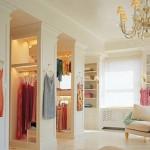Uzbudljivi garderoberi sa stilom