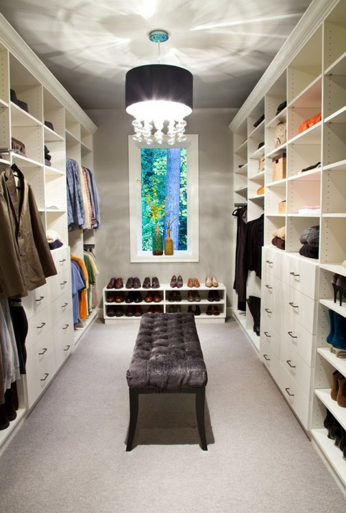Uzbudljivi garderoberi sa stilom slika2