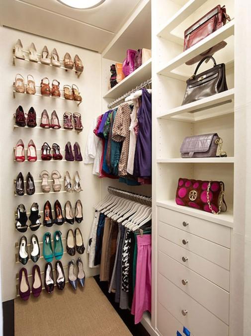 Uzbudljivi garderoberi sa stilom slika4