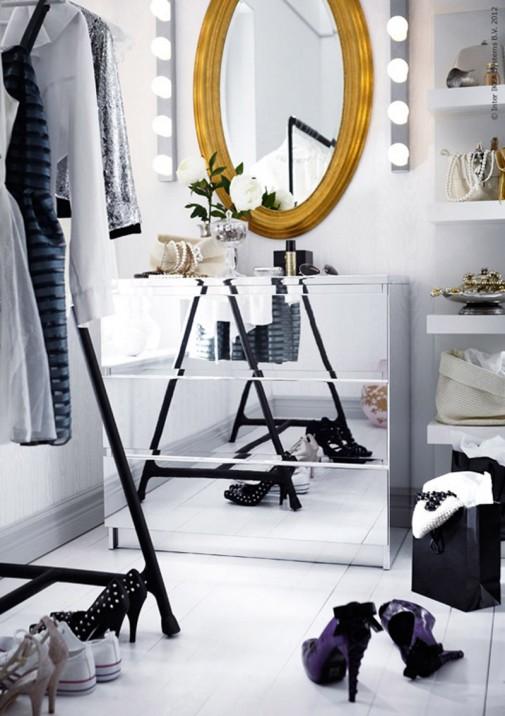 Uzbudljivi garderoberi sa stilom slika5