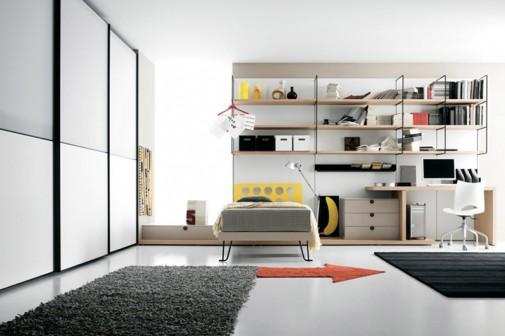 Vrednost stila i modernih trendova slika5