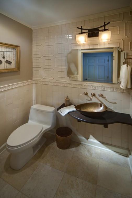 Zanimljivi lavaboi slika3