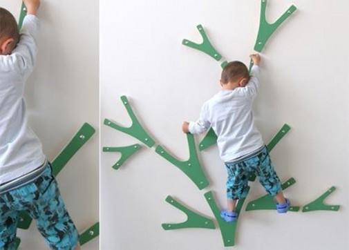 Zidovi za penjanje slika2