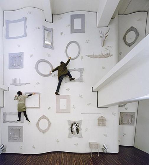 Zidovi za penjanje slika3