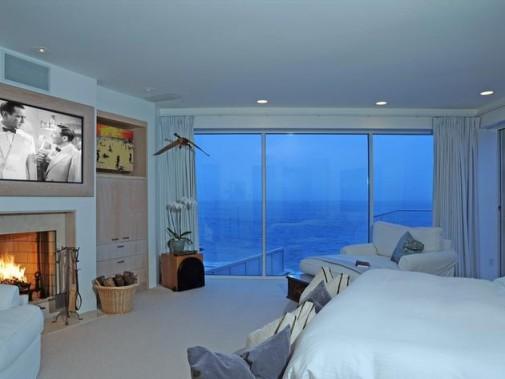 Kerijev raj na Malibuu slika 6