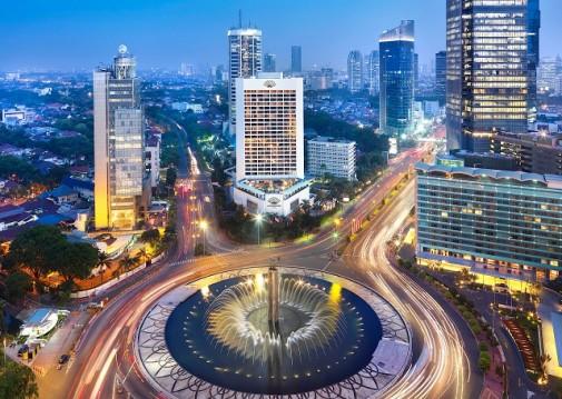 Najjeftiniji gradovi za putovanja slika 3