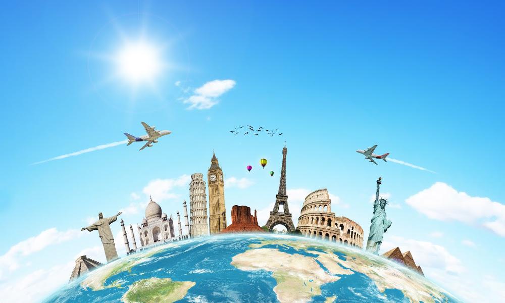 Najjeftiniji gradovi za putovanja