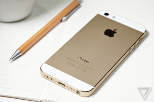 Smartfoni slika 2