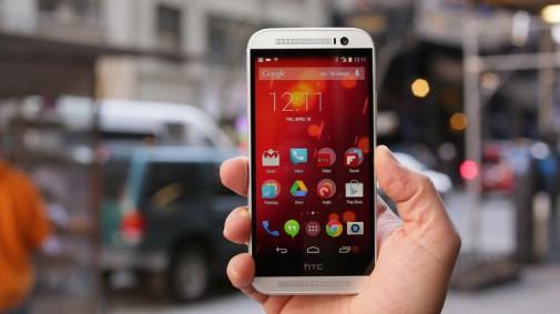 Smartfoni slika 3