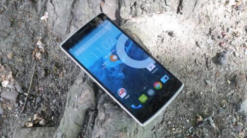 Smartfoni slika 5