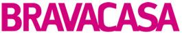 BravaCasa - Unesite lepotu u svoj dom
