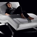 Krevet koji lebdi i izuzetno je dobar za zdravlje
