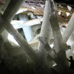 Kristalna pećina