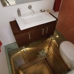 Najstrašnije kupatilo na svetu