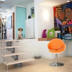 Novi prostor marketinške firme na Malti