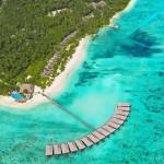 Osam najlepših ostrvskih država na svetu