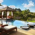 Savršeni bazeni za uživanje
