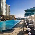 Super-luksuzni hotel u Majamiju