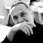 Prof. Branislav Mitrovic