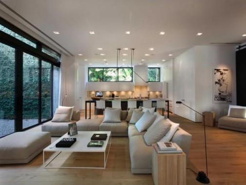Alex Rodriguez prodaje svoje imanje na Majamiju