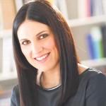 Maja Vidakovic Lalic