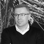 Miroslav Petrovic