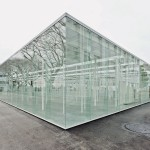 Moderna japanska arhitektura