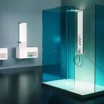 Osvetljenje u kupatilu