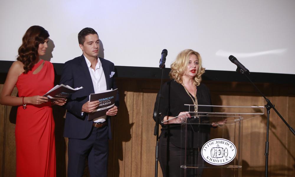 Brava Casa Design Awards