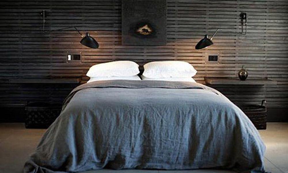 genijalna-drvena-uzglavlja-za-elegantne-spavace-sobe