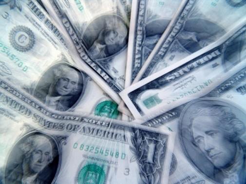 Najbogatije američke porodice