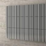 Bambus radijatori